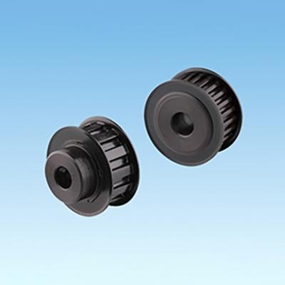 同步带在同步带轮厂家整体结构上需要具备的特性