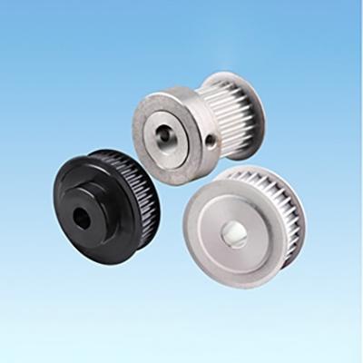 同步带轮厂家同步带应用在发动机上起到哪些具体的作用