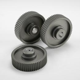 齿轮传动减噪和修形有什么关系?